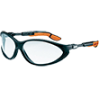 Uvex Cybric Spectacles