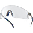 Venitex Lipari2 Spectacles